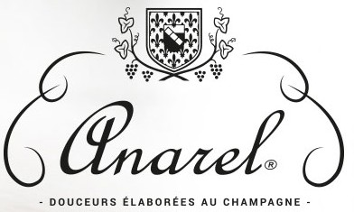 anarel-logo